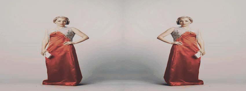 2011 - Alistair Morrison's Hidden Gems Photoshoot  1_939