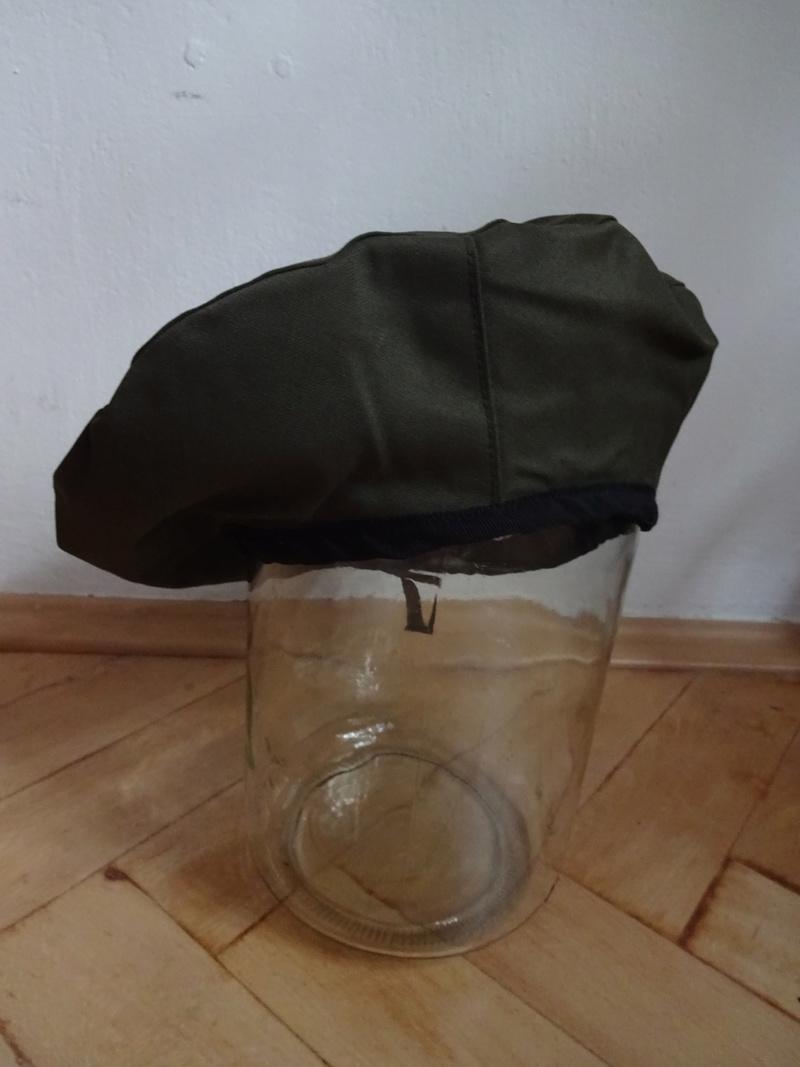 Vz. 85 summer uniform - called also Tropiko or Kuvajt Dsc02913