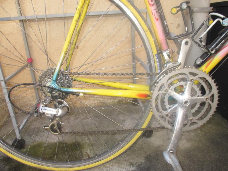 Vélo course picot Img_0610