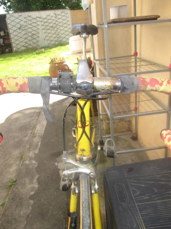 Vélo course picot Img_0612