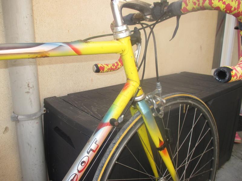 Vélo course picot Img_0614