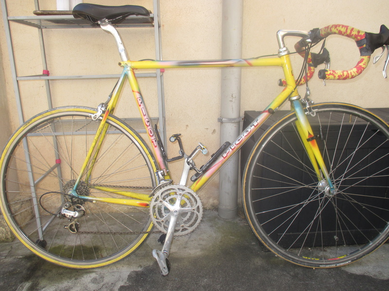 Vélo course picot Img_0615