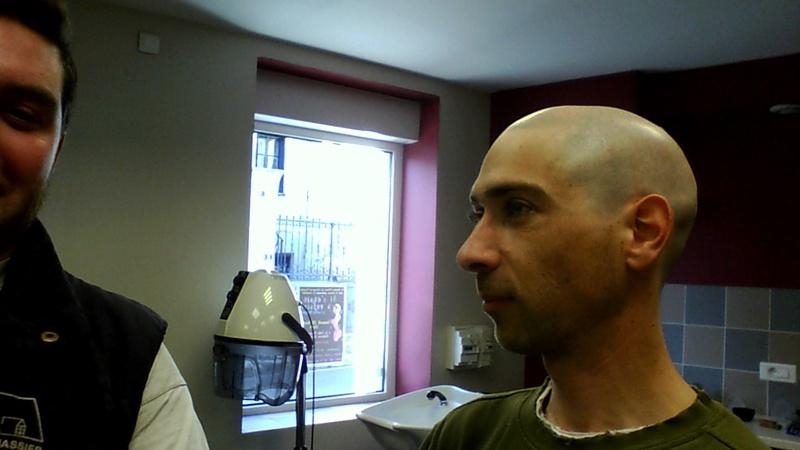 pouvoir mettre un visage sur un pseudo :) Win_2011