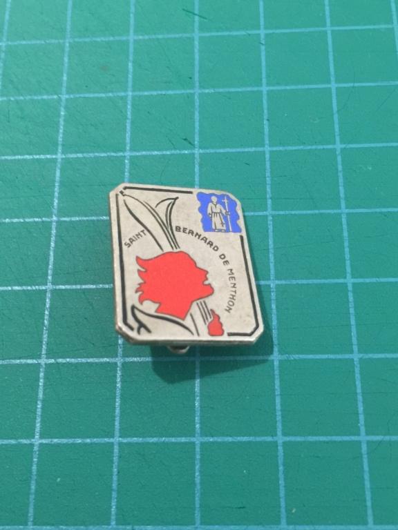 insigne bernard de menton Img_1620