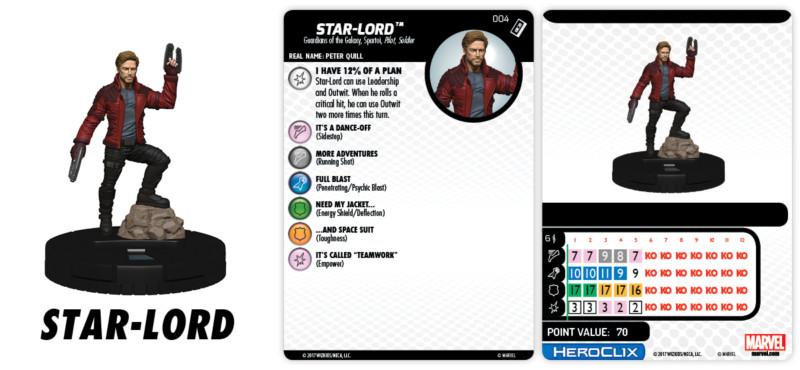 [News]Guardians of the Galaxy Vol.2 004-st10