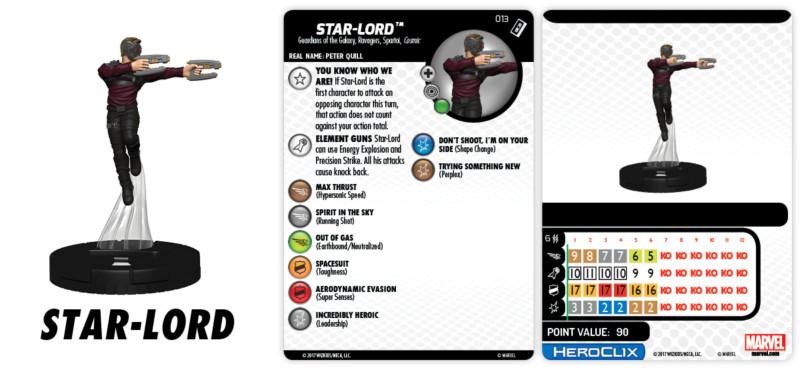 [News]Guardians of the Galaxy Vol.2 013-st10