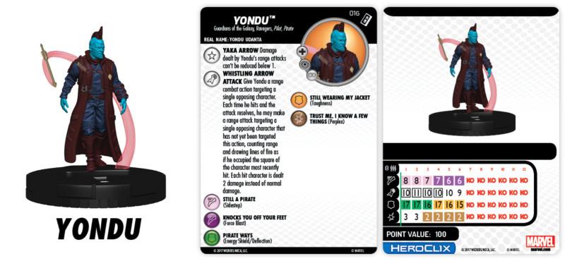 [News]Guardians of the Galaxy Vol.2 016-yo10