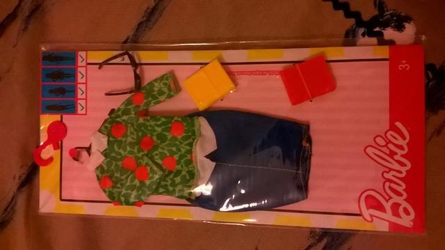"""Vêtements pour Barbie """"Curvy"""" Wp_20122"""