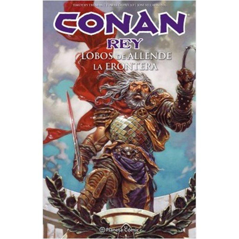 Comics Conan - Page 21 Conan-10