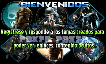 HACK TRASPASA PAREDES POINT BLANK KAYBO (04-03-15) GRATIS !! Bienv10