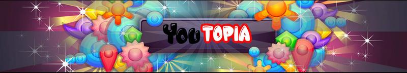 Le Forum YouTopia