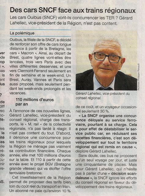 Des cars SNCF face aux trains régionaux Scan10