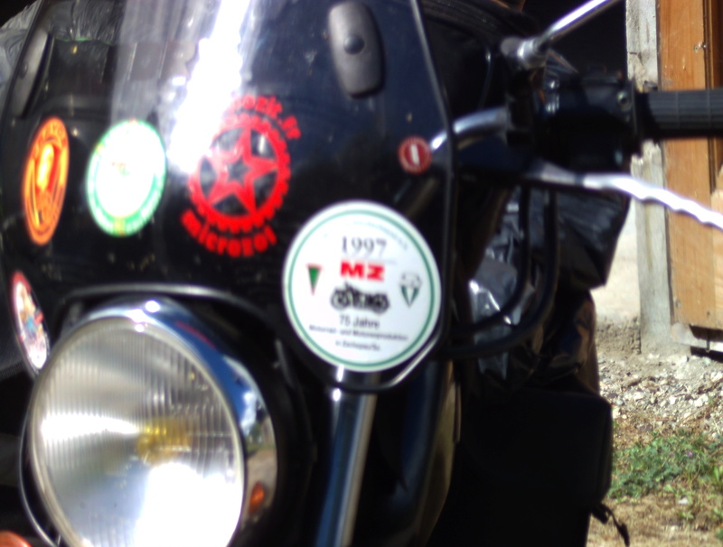 les trente ans de l'amicale MZ et motos de l'Est! - Page 5 Sunp0022