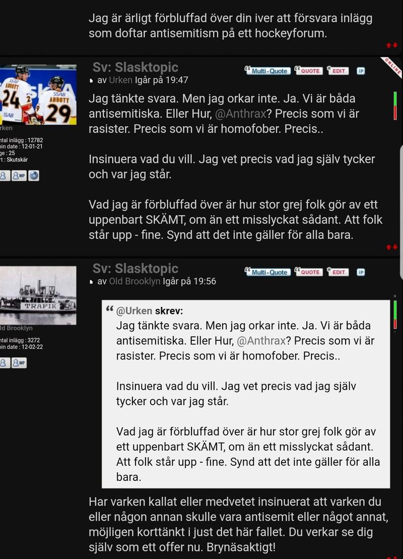 Slasktopic - Sida 15 Screen10