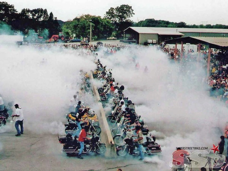 Humour en image du Forum Passion-Harley  ... - Page 13 Burn_c10