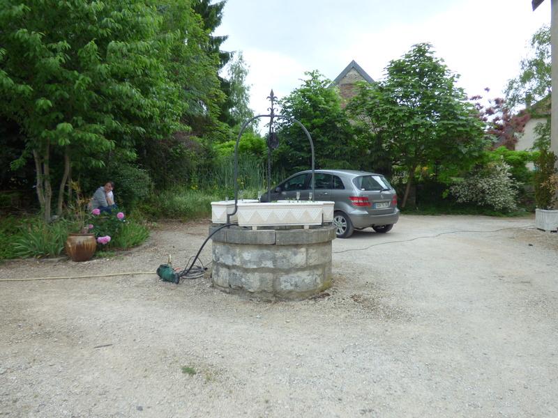 fun buggy à Dole P1020133