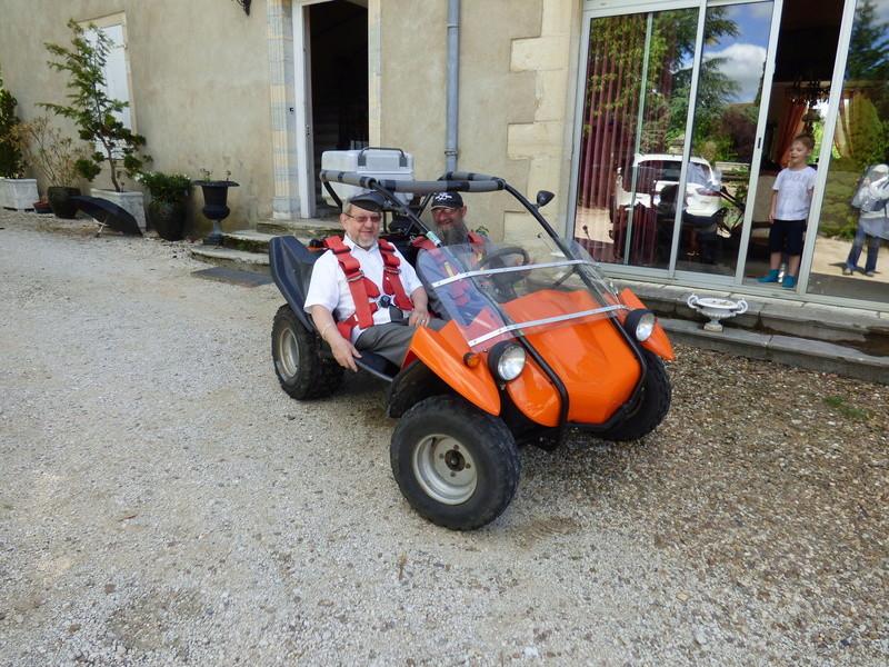 fun buggy à Dole P1020297