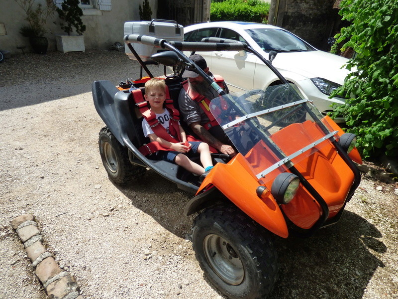fun buggy à Dole P1020299