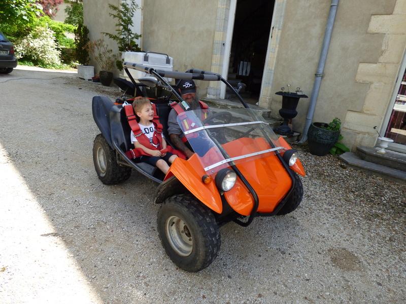 fun buggy à Dole P1020300