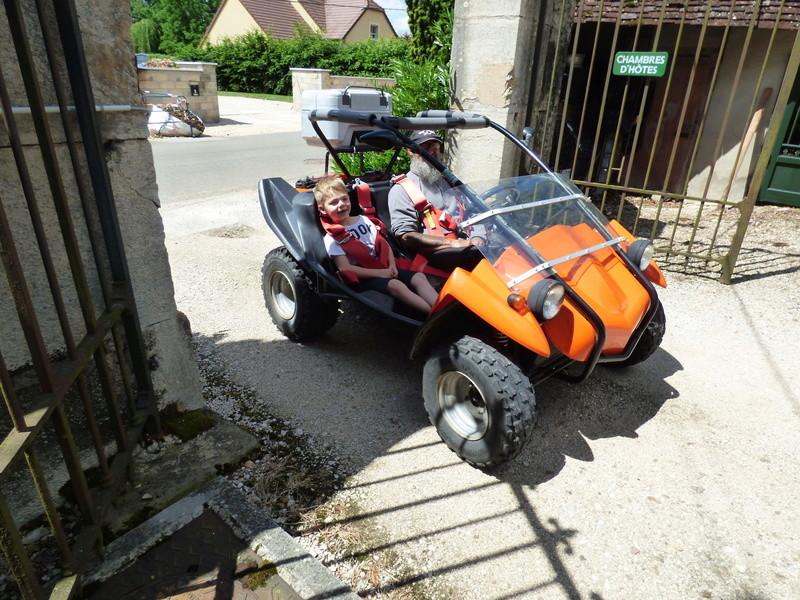 fun buggy à Dole P1020301