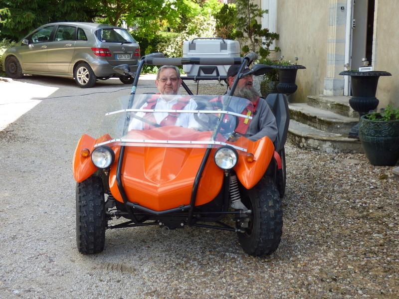 fun buggy à Dole P1020302