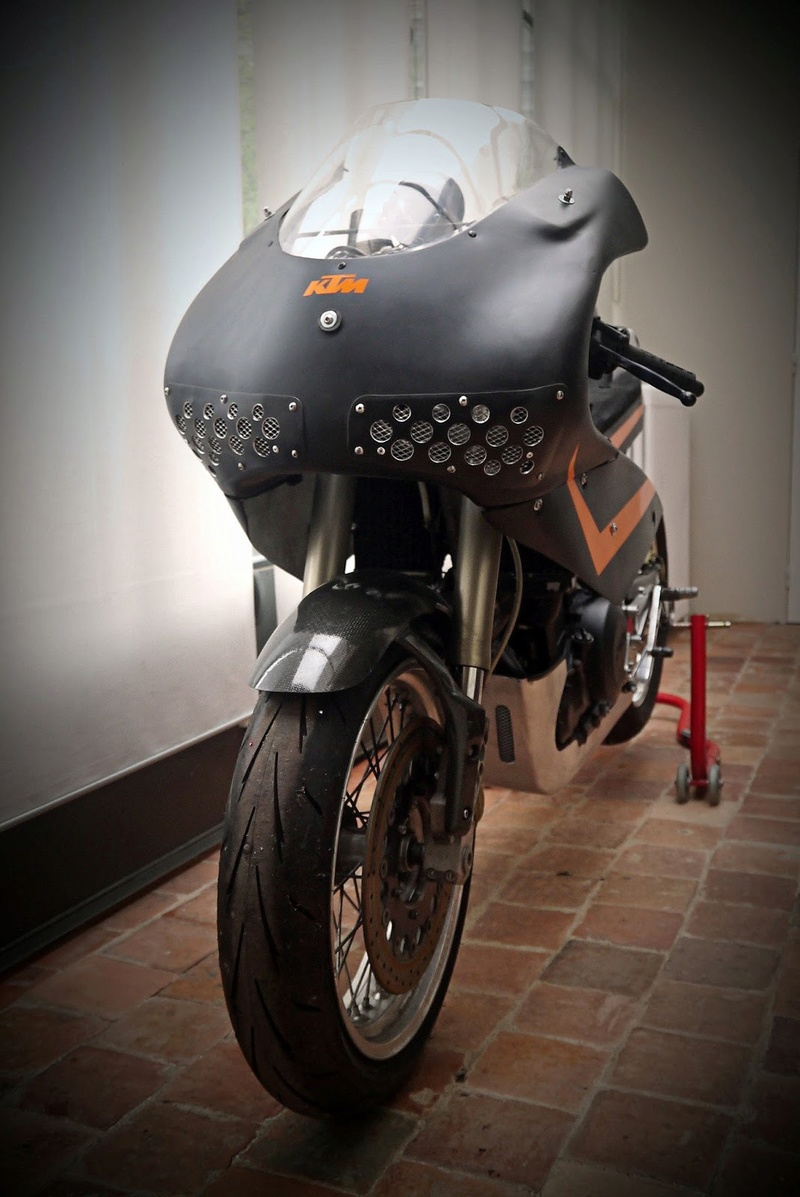 620 KTM Duke Mr5e-110