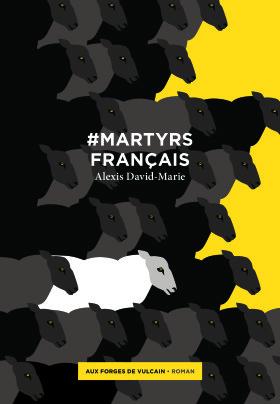[David-Marie, Alexis] #Martyrsfrançais Afdv_d10