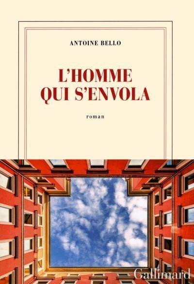 [Bello, Antoine] L'homme qui s'envola Lhomme11