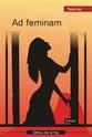 [Las, Yano] Ad feminam Couv_a10