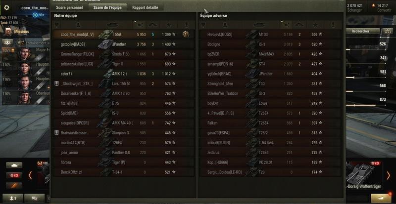Après le bat-chat, la master en T55A !! Shot_013
