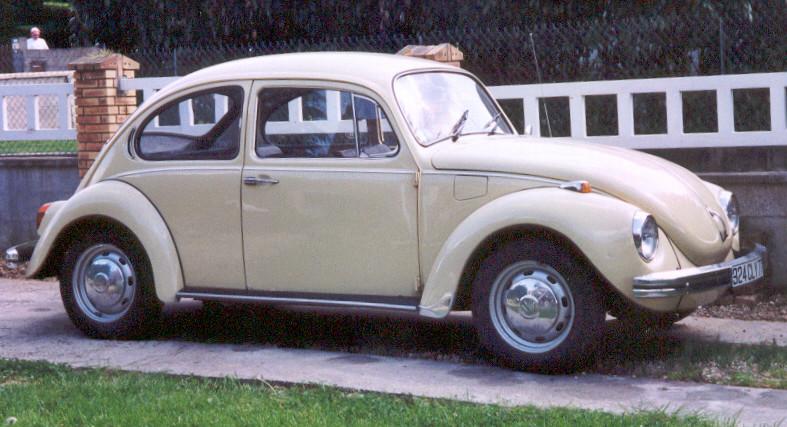 Mes anciennes VW et mes actuelles Cox10