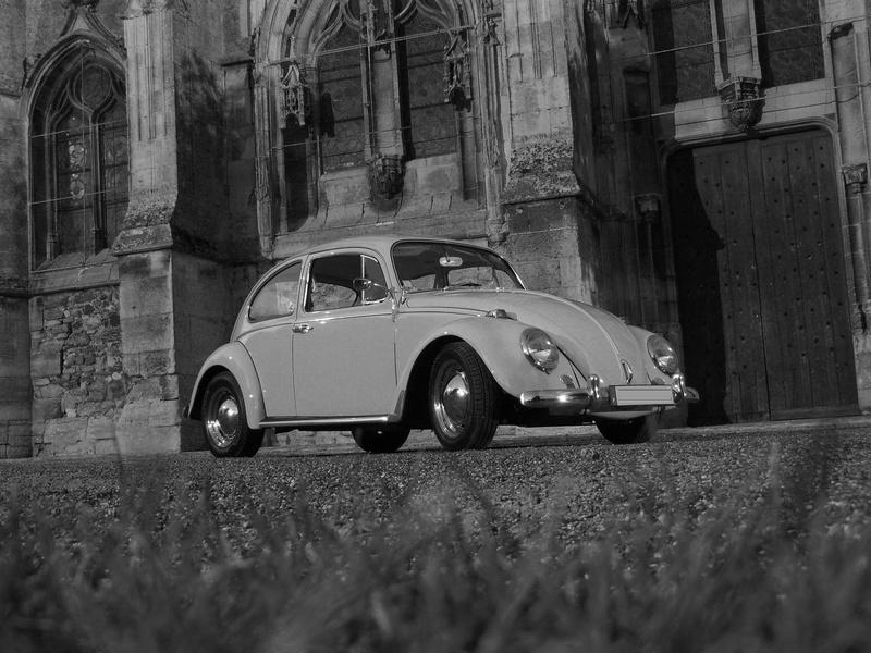 Mes anciennes VW et mes actuelles Cox_0110