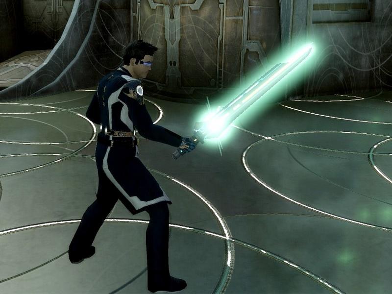 Seigneur Sith Stwa_t10