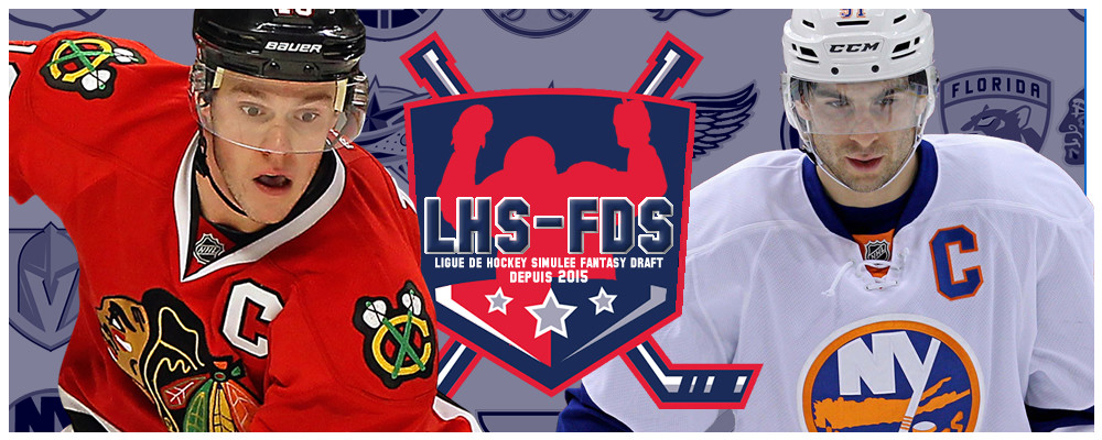 LHS-FDS