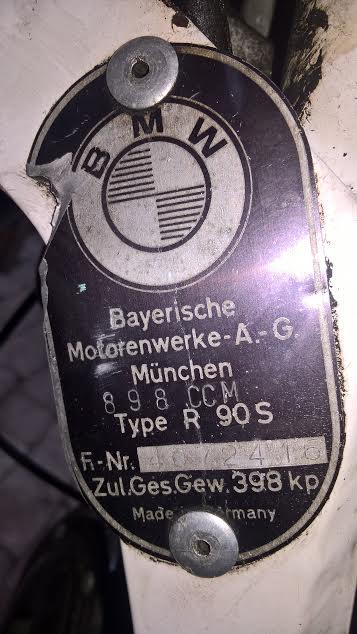 ma Brouette Motoriser  Unname19