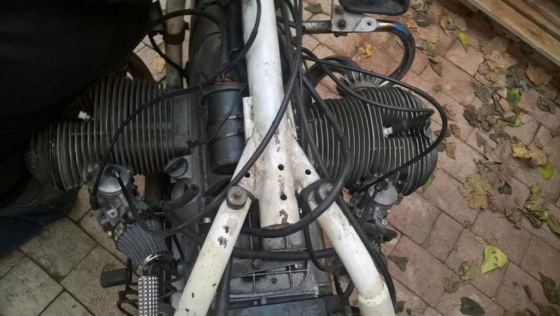 ma Brouette Motoriser  Unname23