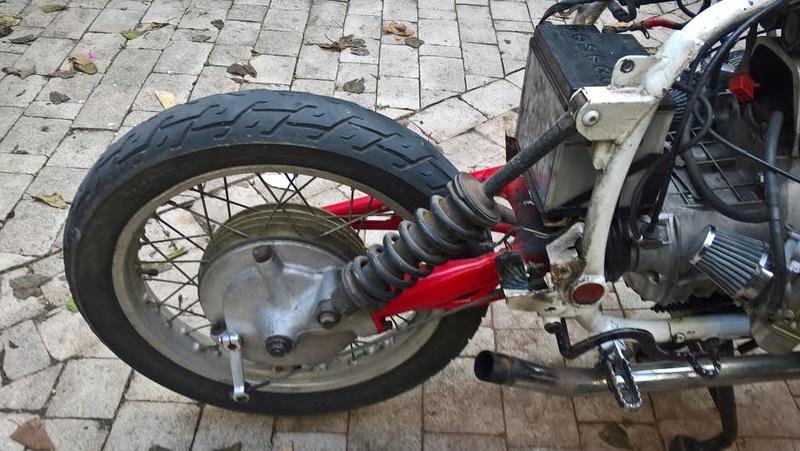 ma Brouette Motoriser  Unname24