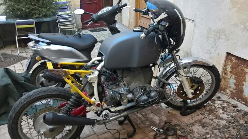 ma Brouette Motoriser  Unname25