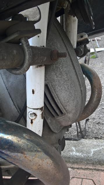 ma Brouette Motoriser  Unname28