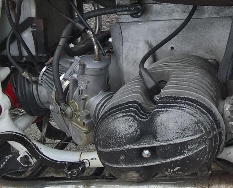 ma Brouette Motoriser  Unname30