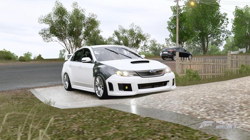 2011 Subaru Wrx Sti **SOLD** Img_1134