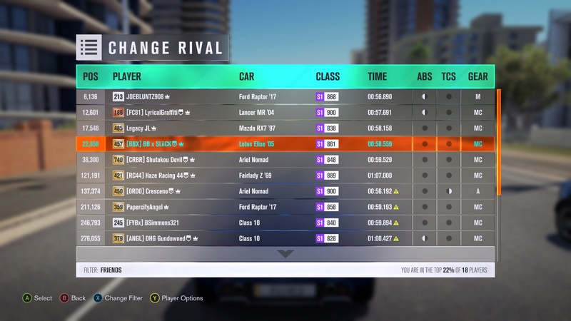 Outback - Redstone Cross Country Circuit  // 300 HP (FWD/RWD) *RESULTS UP* Img_1611