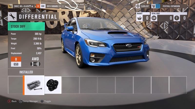 Stock Car Challenge #8 Img_1714