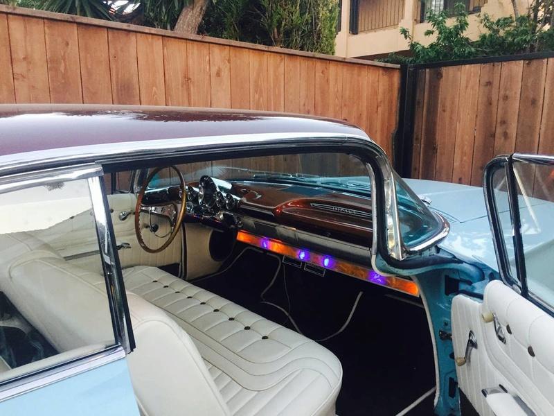 Chevy 1960 custom & mild custom - Page 5 00000_11