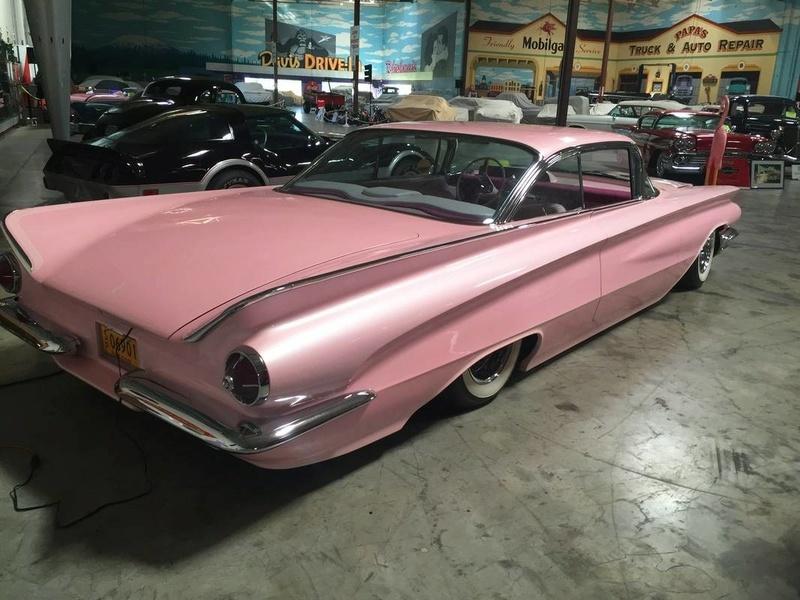 Buick 1959 - 1960 custom & mild custom - Page 2 00202_10