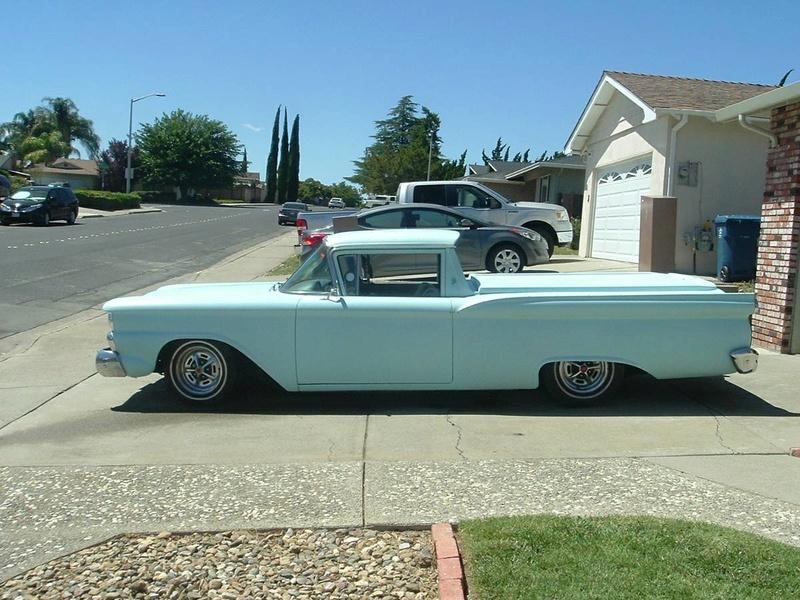 Ford 1959 custom & mild custom - Page 3 00505_10