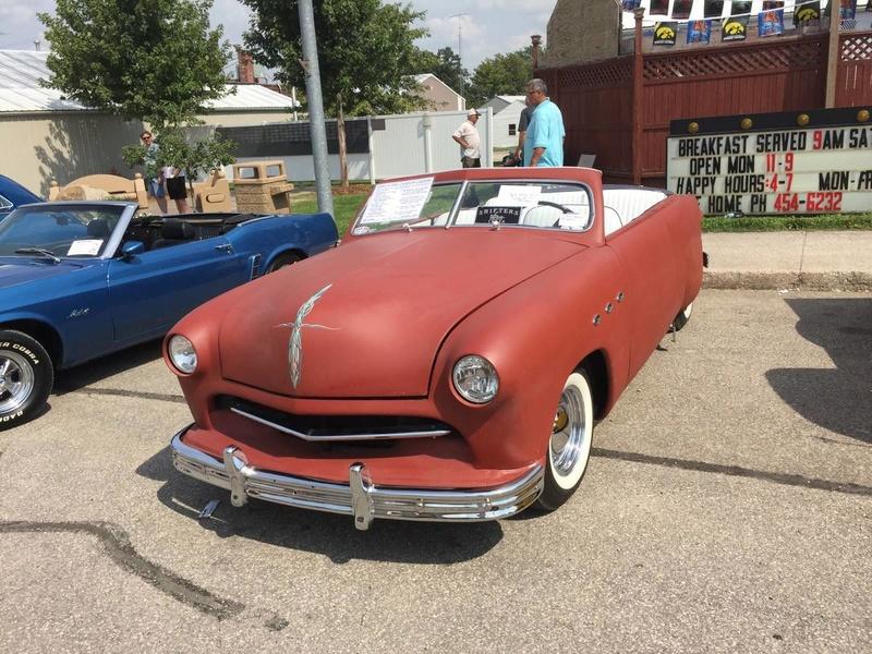 Ford 1949 - 50 - 51 (shoebox) custom & mild custom galerie - Page 25 00505_13