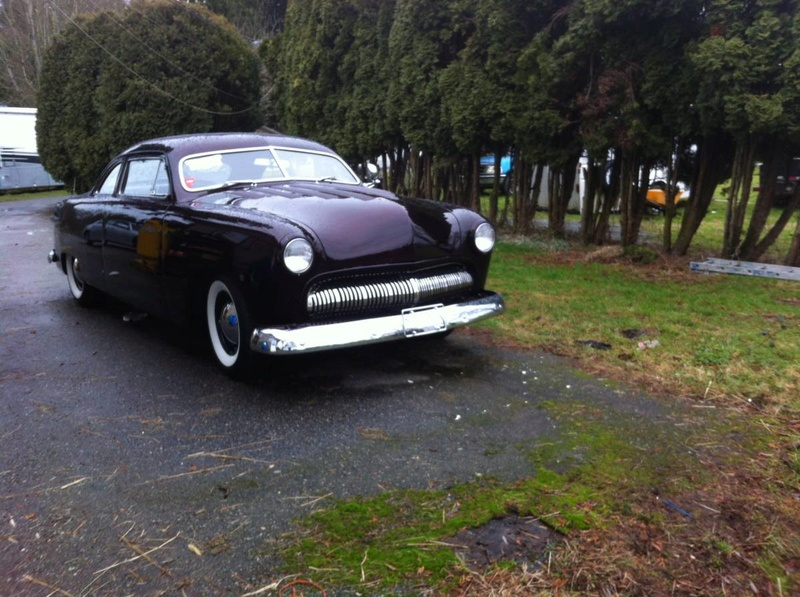 Ford 1949 - 50 - 51 (shoebox) custom & mild custom galerie - Page 25 00e0e_10