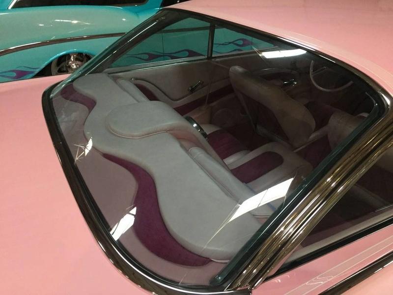Buick 1959 - 1960 custom & mild custom - Page 2 00g0g_10