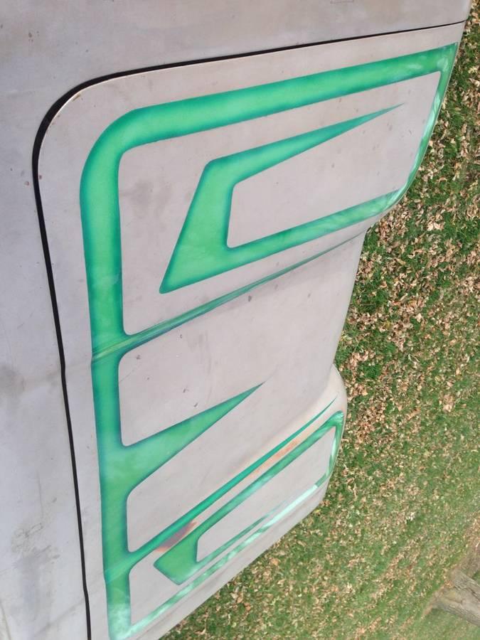 Edsel custom & mild custom - Page 2 00g0g_11